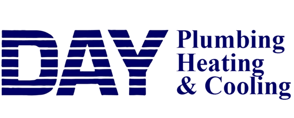 Day Plumbing & Heating Inc